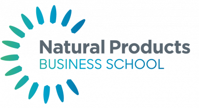 Natural Products Business School