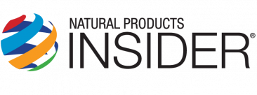 naturalproductsinsider