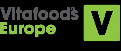 vitafoodseurope