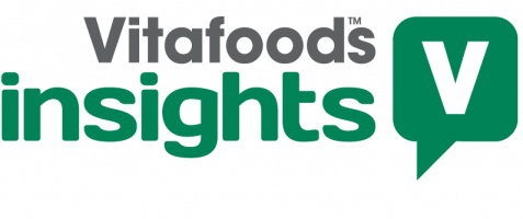 vitafoodsinsights