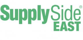 SupplySide East